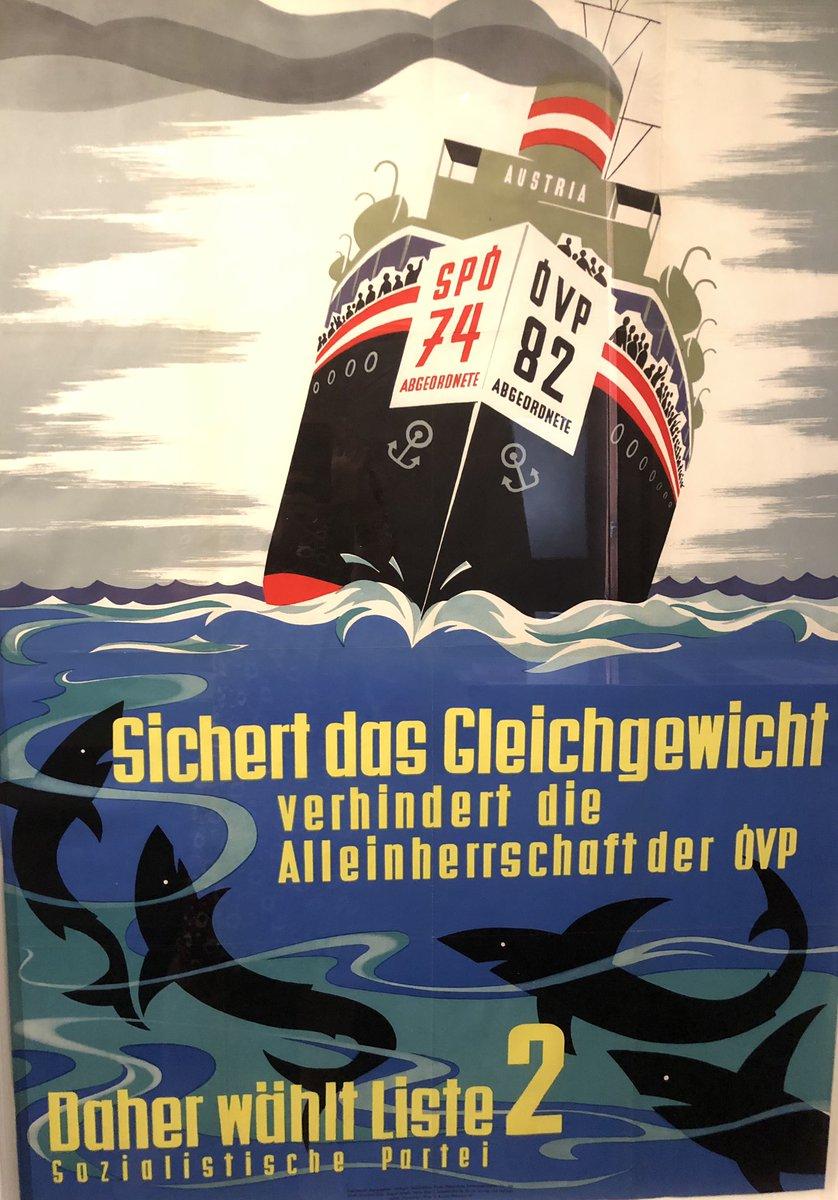 Rathausfund #Slama #wienerrathaus #NRW19pic.twitter.com/HbYgYzm2zu