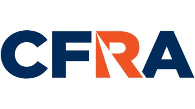 Image result for cfra