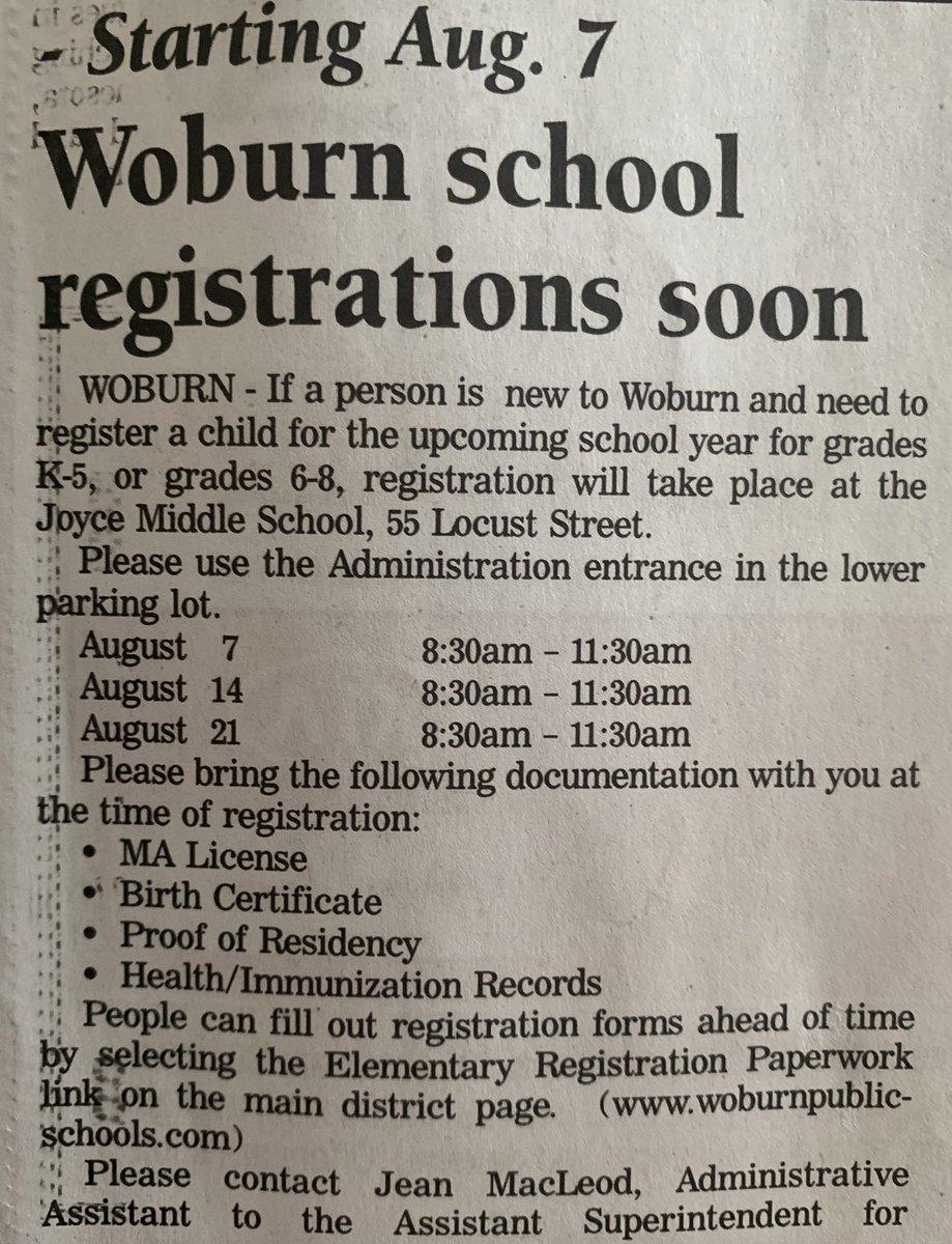 WoburnSchools