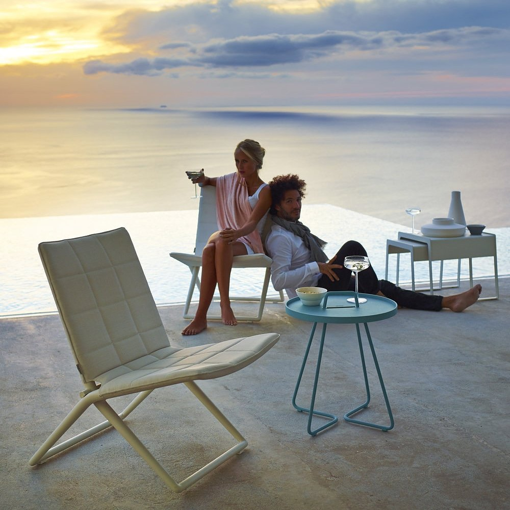 Cool Outdoor Lounge Chair Hashtag On Twitter Lamtechconsult Wood Chair Design Ideas Lamtechconsultcom