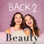 Image for the Tweet beginning: Get Back 2 Beauty -