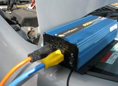 powerInverter tagged Tweets and Download Twitter MP4 Videos