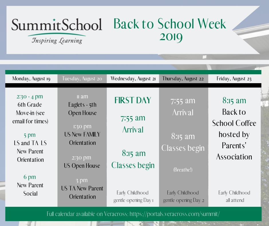 Summit School (@summitschoolws) | Twitter