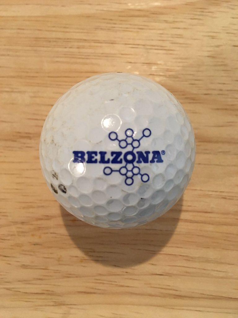 belzona hashtag on Twitter