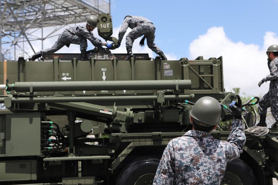 boosting air defense capabilities - 967×645