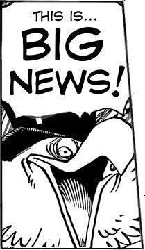 Anime Lately on Twitter: