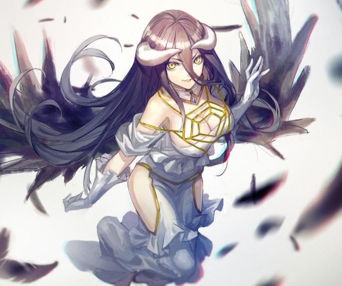 Isekai Light Novel With Op Mc