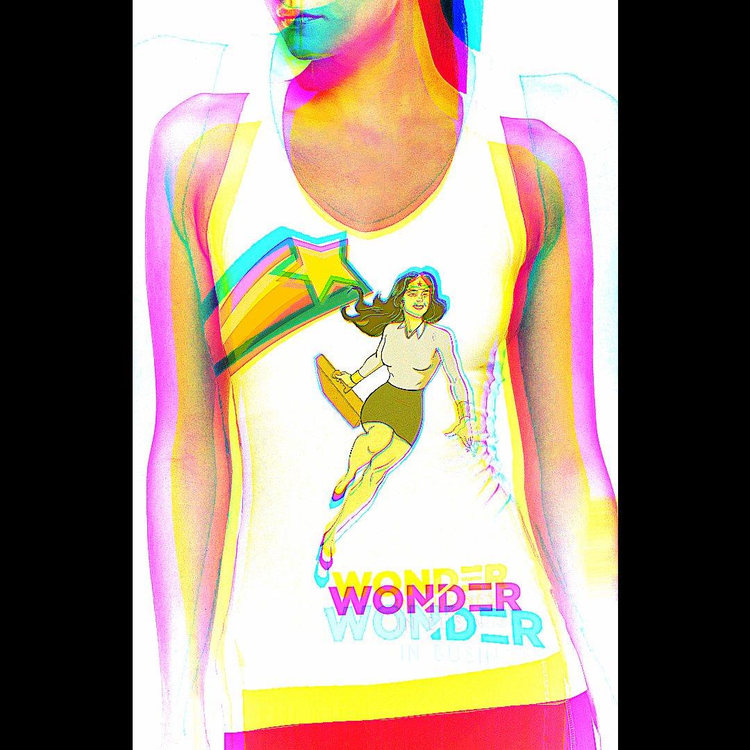 WonderWomenInB photo