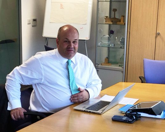 Gwr Help On Twitter This Evening Our Managing Director