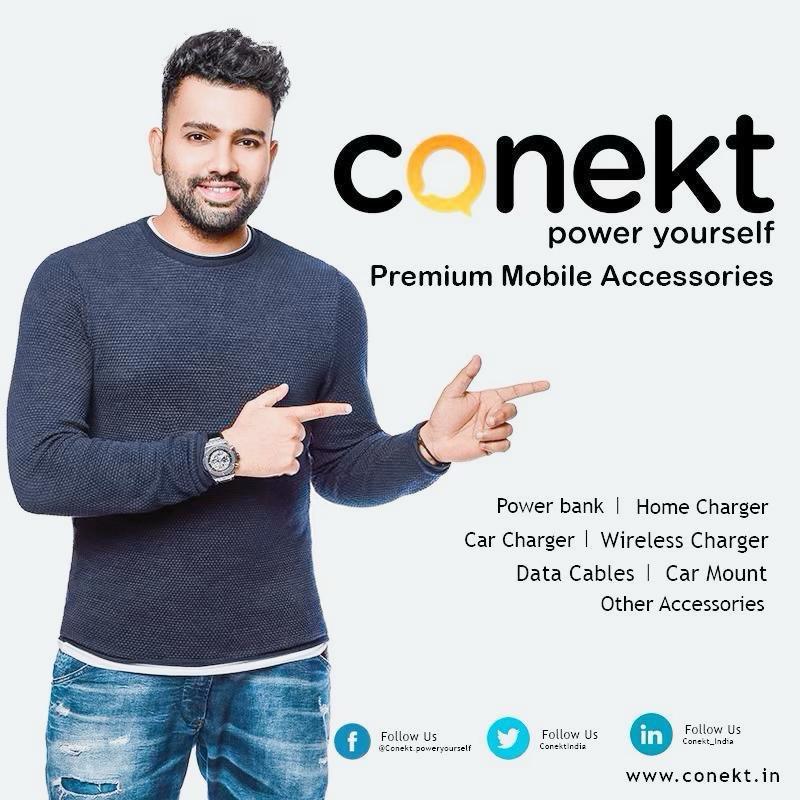 Get the premium range of mobile accessories from @ConektIndia   #mychoice #mobileaccessories #conekt #premiumaccessories