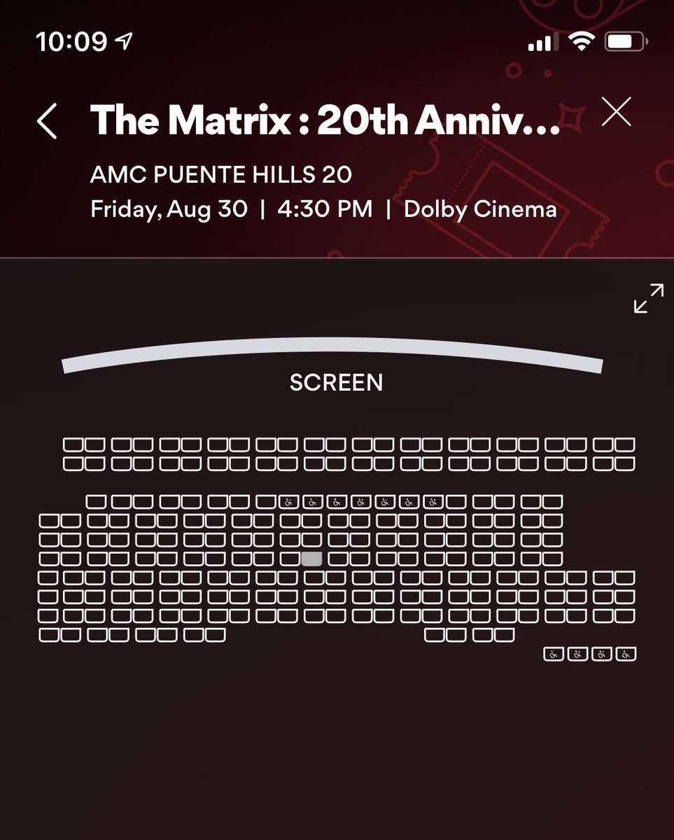 Dolby Cinema (@DolbyCinema) | Twitter