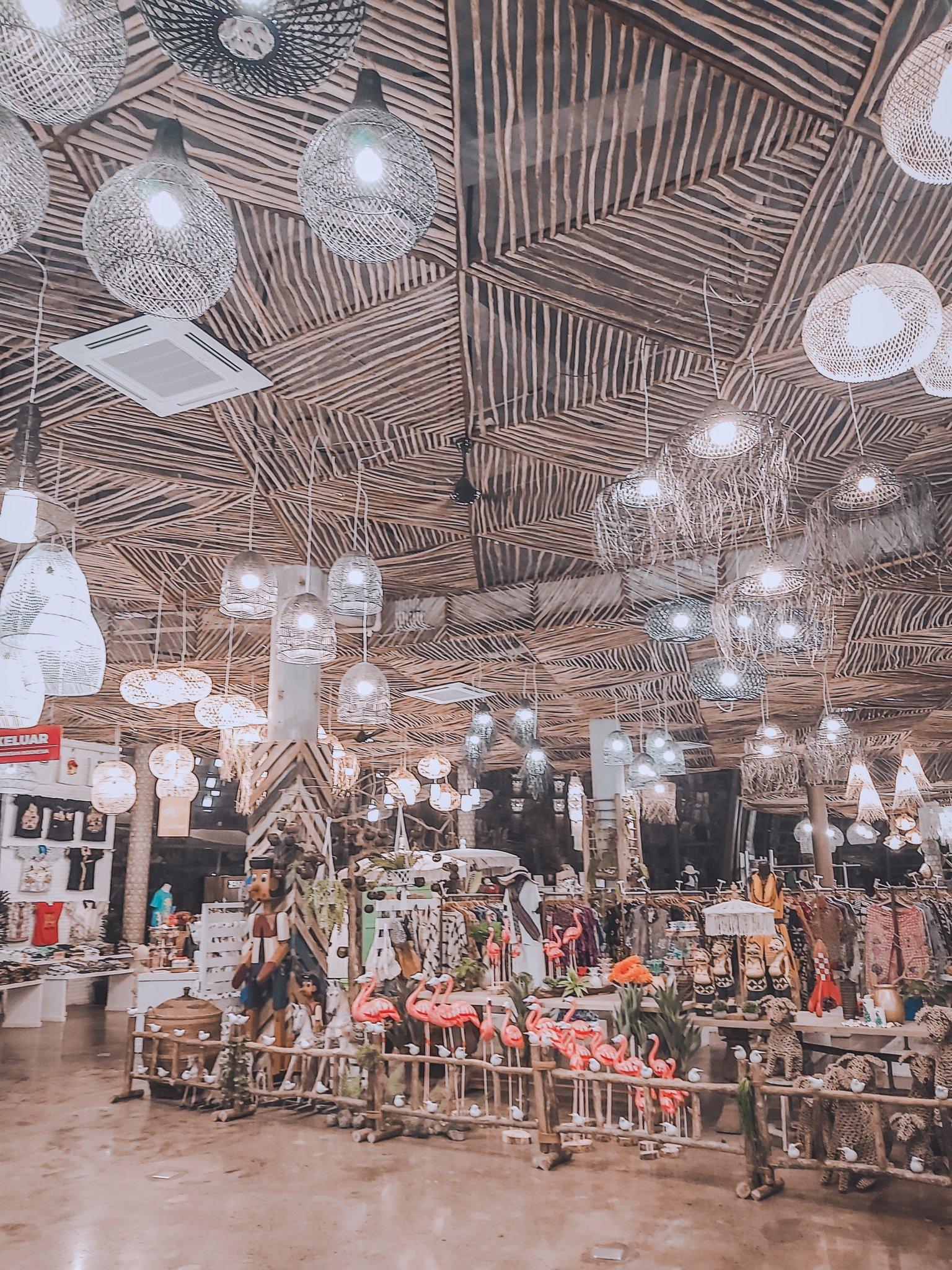 EBONaKnUIAATuWS?format=jpg&name=large - Rute dan Harga Tiket Masuk Dusun Semilir Eco Park yang Hits dan Instagramable