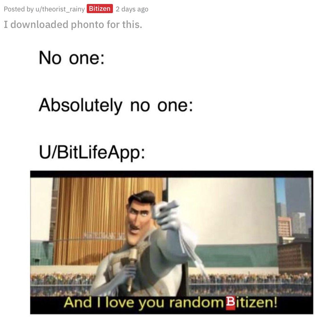 Bitlife No Download