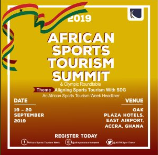 Sports World Ghana on Twitter: