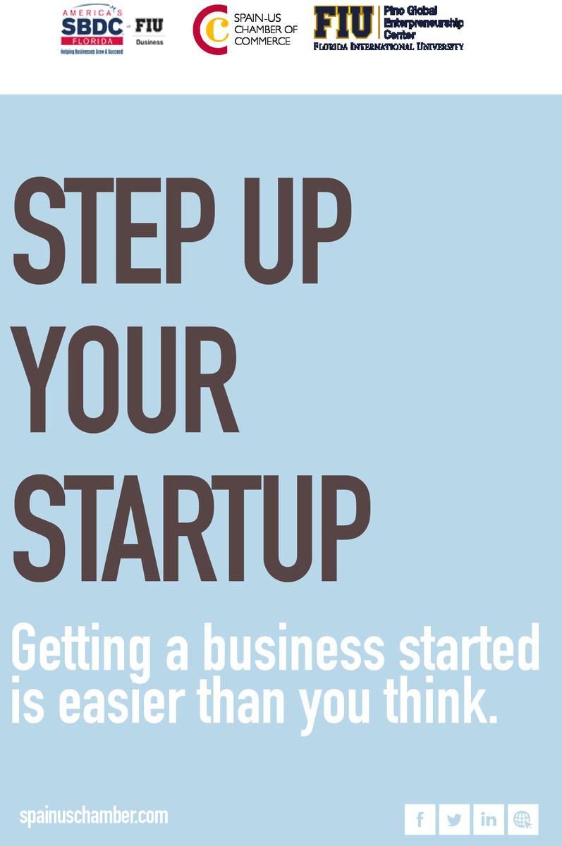 FIU Entrepreneurship (@FIUEntrepreneur) | Twitter