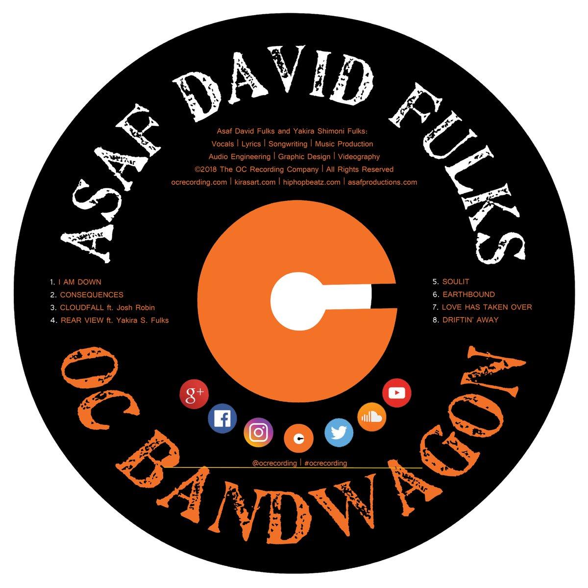 www.pausenspiel.com