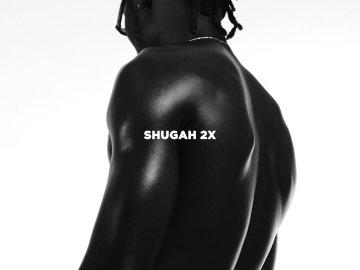 Shugah