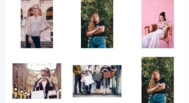 GLAMI moda araştırması 2019: Fiyattan önce kalite ve dayanıklılığı önemsiyoruz