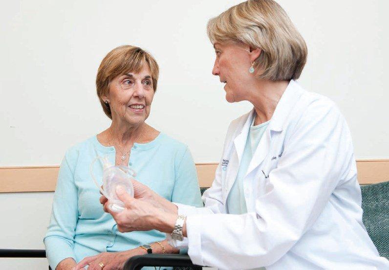 MGH Cancer Center - @MGHCancerCenter Twitter Profile and Downloader