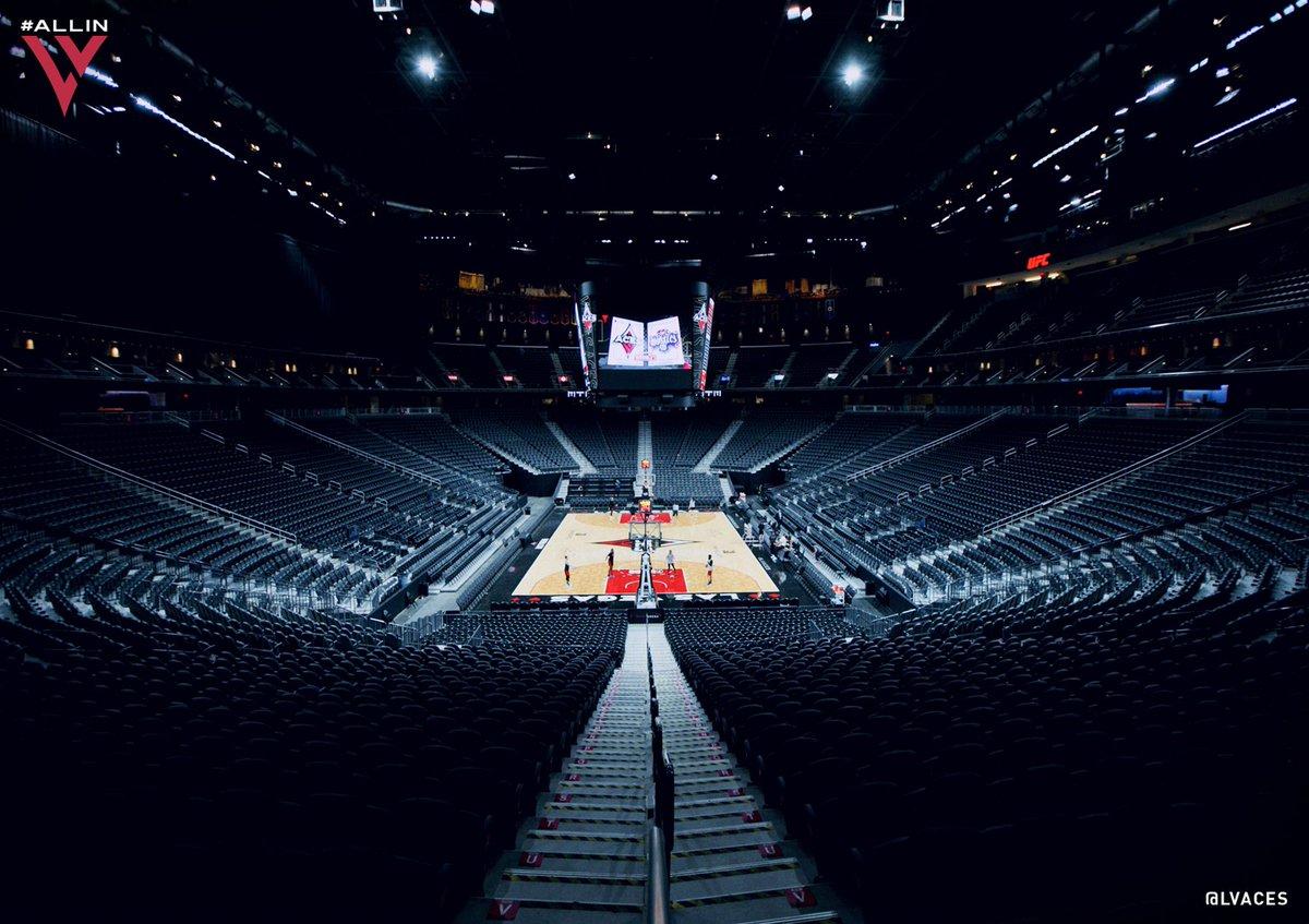 T-Mobile Arena (@TMobileArena) | Twitter