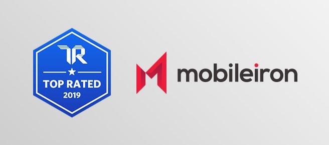 MobileIron (@mobileiron) | Twitter