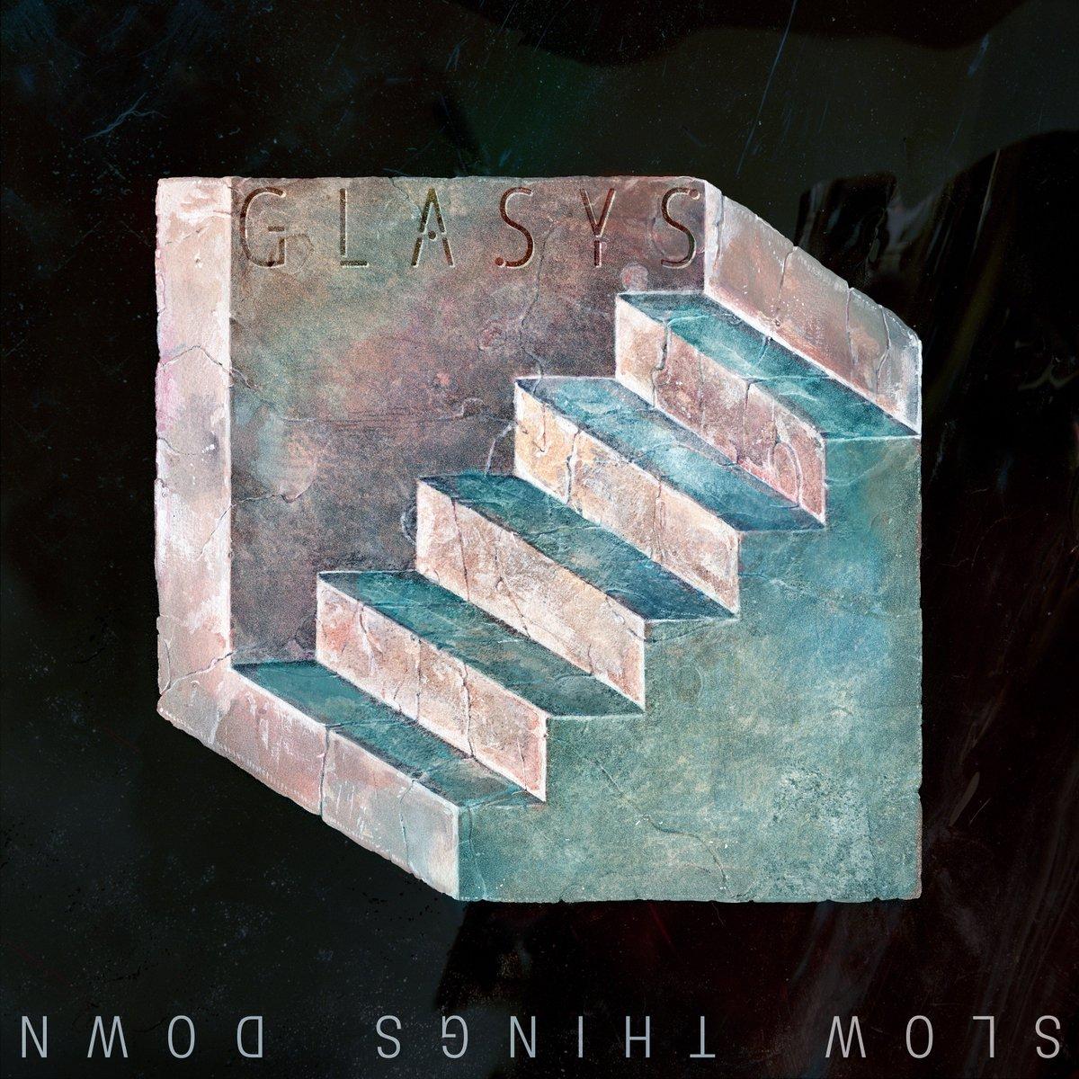 GLASYS (@GLASYSmusic)   Twitter