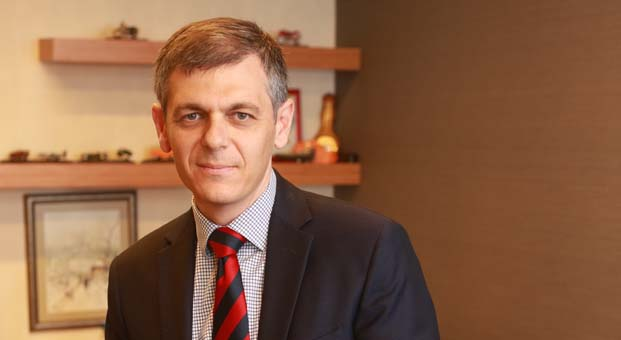 İdea Teknoloji Çözümleri'nden Türkiye'yi global faturalaşma ağına bağlayan adım
