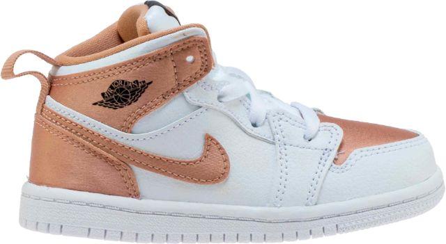 pretty nice be93e 2f049 ShoePalace.com on Twitter:
