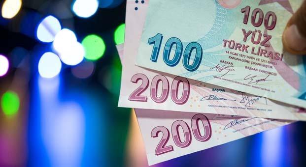 Elektrik faturalarının yüzde 19'u vergi
