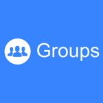 Image for the Tweet beginning: Facebook Groups are making their
