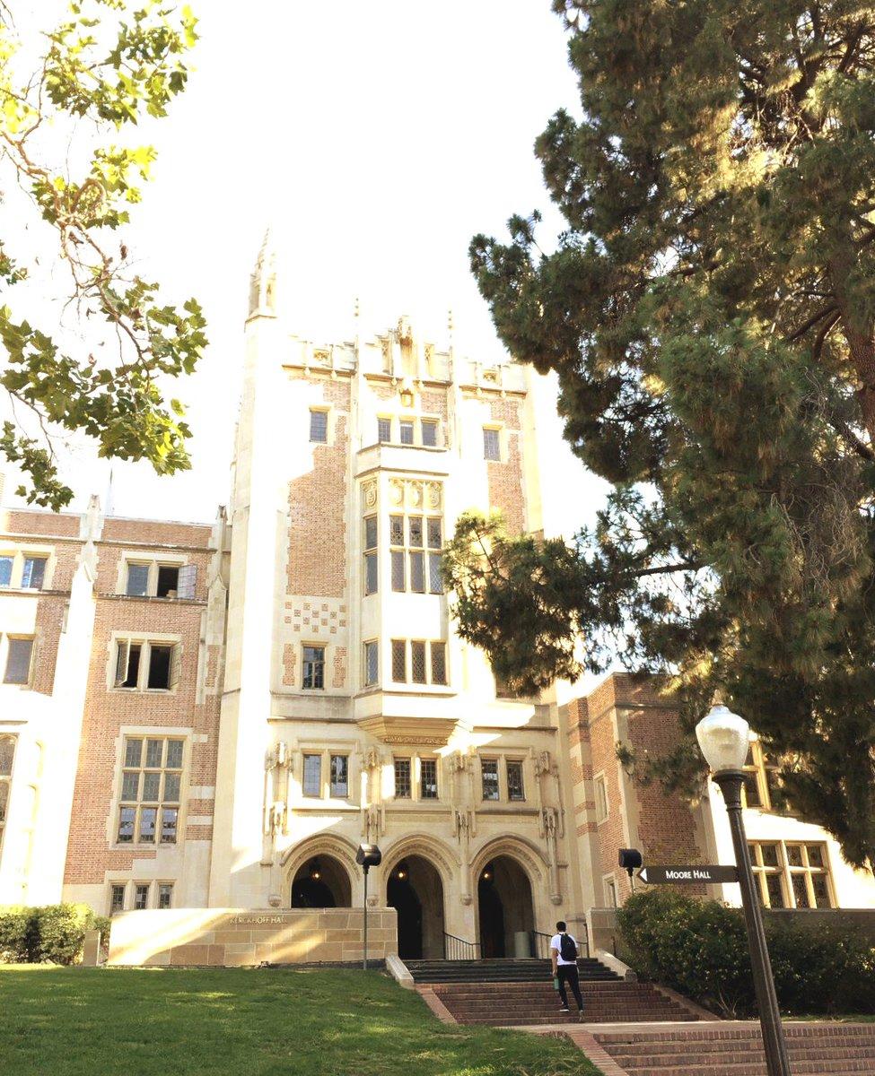 UCLA Parents (@UCLA_Parents)   Twitter on kaufman hall ucla map, macgowan hall ucla map, bunche hall ucla map, moore hall ucla map, melnitz hall ucla map, campbell hall ucla map, hershey hall ucla map, boelter hall ucla map,