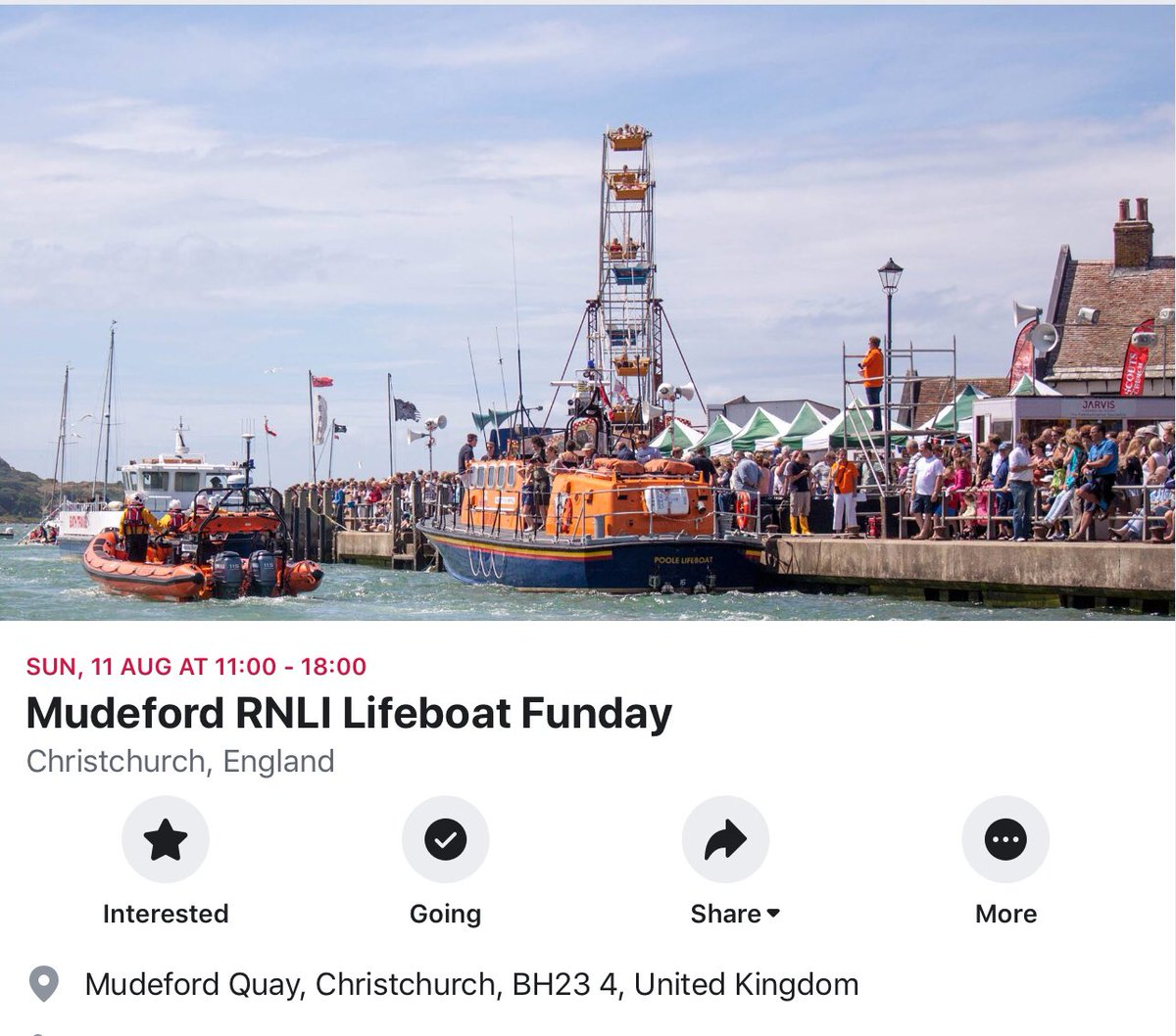 If you're down on Mudeford Quay this Sunday, look out for Pink Champagne Dragon Boat Team, we will be opening the programme of events at 12 midday  #dragonboat #RNLI #mudefordquay #Christchurch #whatsonindorset @WhatsOnInDorset #christchurchharbour #dorset<br>http://pic.twitter.com/LFPYocwXh3