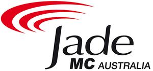 JR Stewart Logo