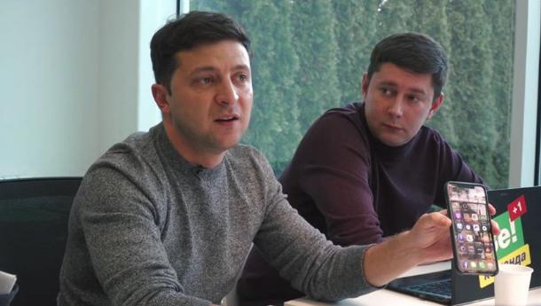 ЦИК признал избранными 7 народных депутатов Украины - Цензор.НЕТ 8039