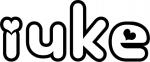 iUke logo
