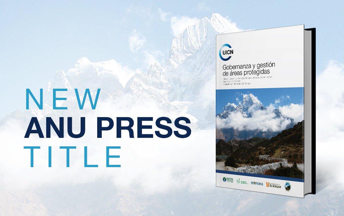 read fluid catalytic cracking handbook third edition an