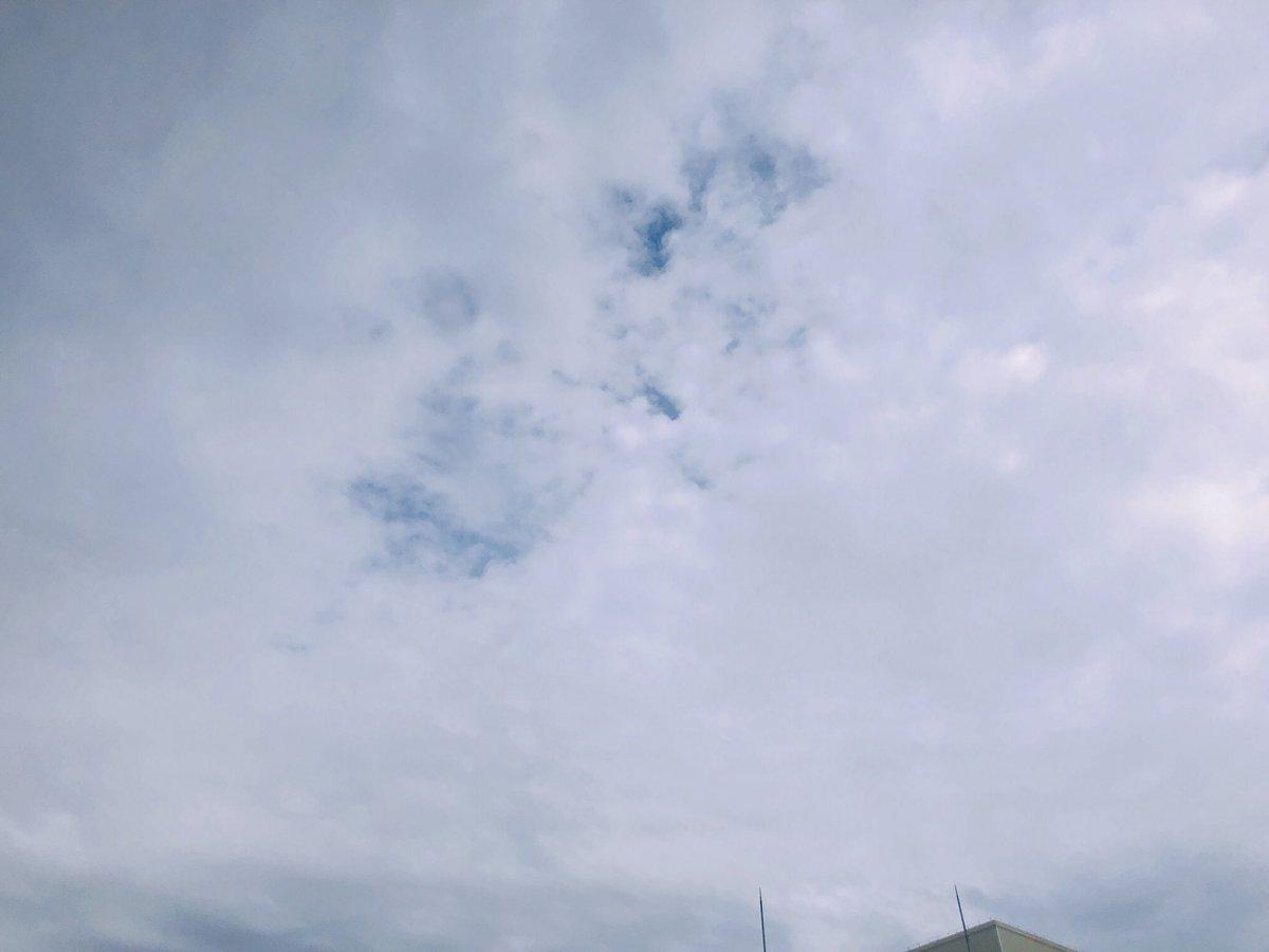 広島拠点のSTU48が原爆投下について一切触れないwwwwww