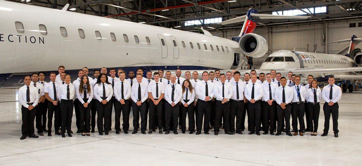 SkyWest Jobs - @SkyWestJobs Download Twitter MP4 Videos and
