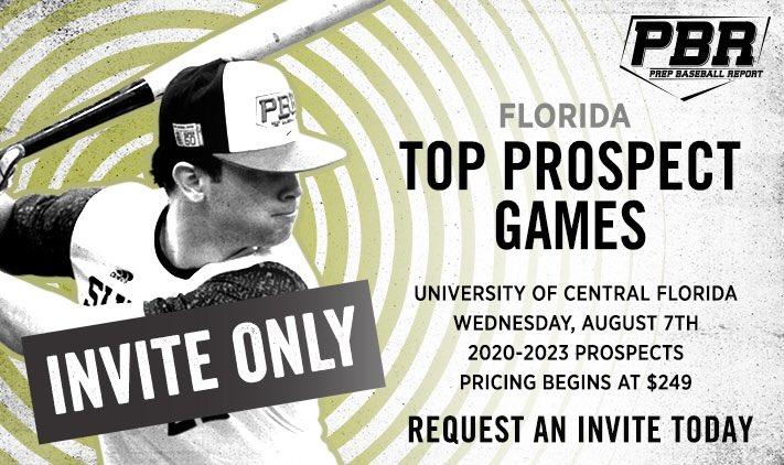 Image result for PBR Florida Senior Games 2019