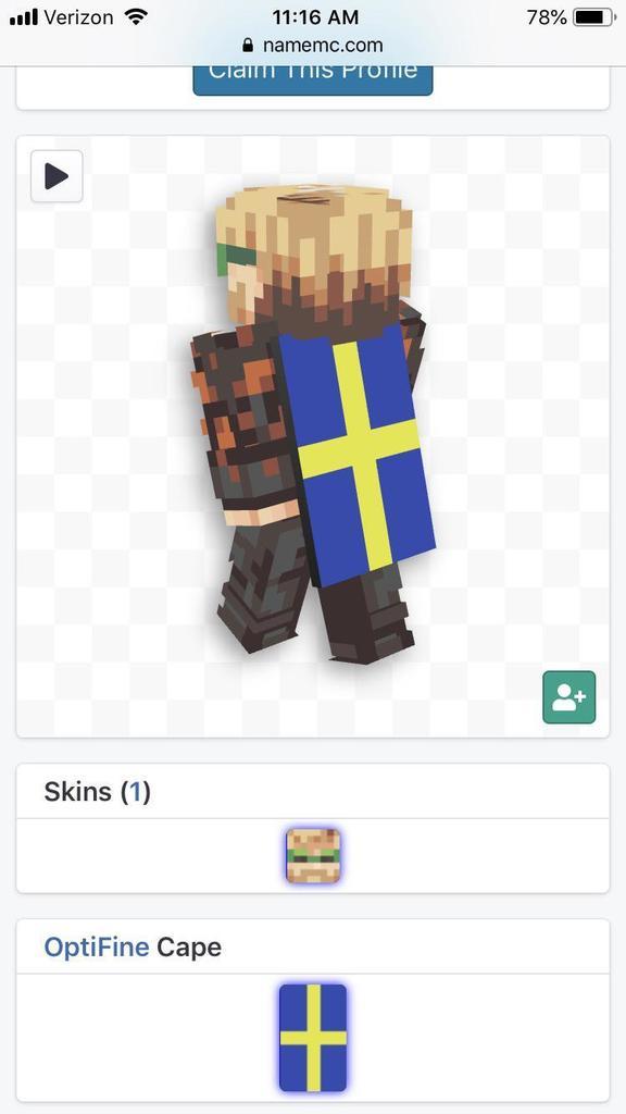 minecraft pewdiepie texture pack