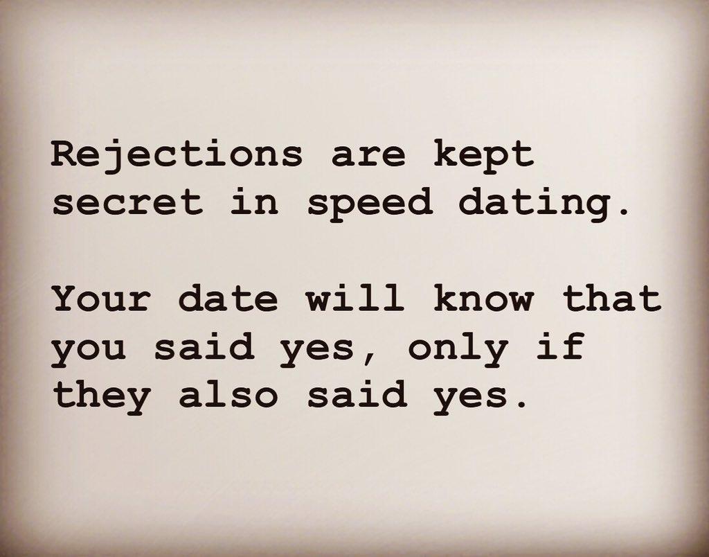 Speed Dating beoordelingen Vancouver