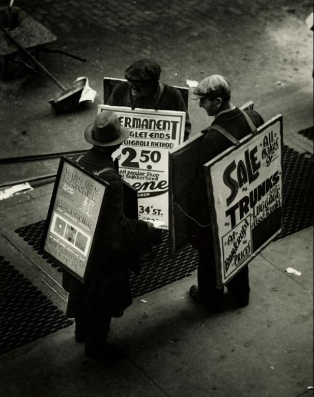 New-York Historical Society (@NYHistory) | Twitter