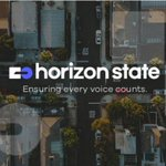 Image for the Tweet beginning: Learn how Horizon State's $HST