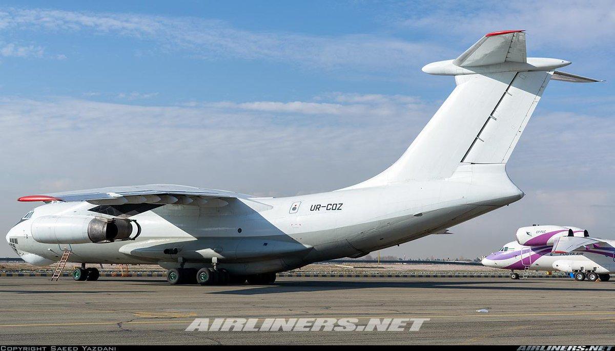 Продолжается истребление украинских Ил-76 в Ливии Ил76ТД, самолет, Ливии, оружия, Мисрата, после, компании, словам, несколько, Малахова, номер, URCOZ, экипажа, уничтожен, Красного, Украину, украинской, Анкары, экипаж, Международной