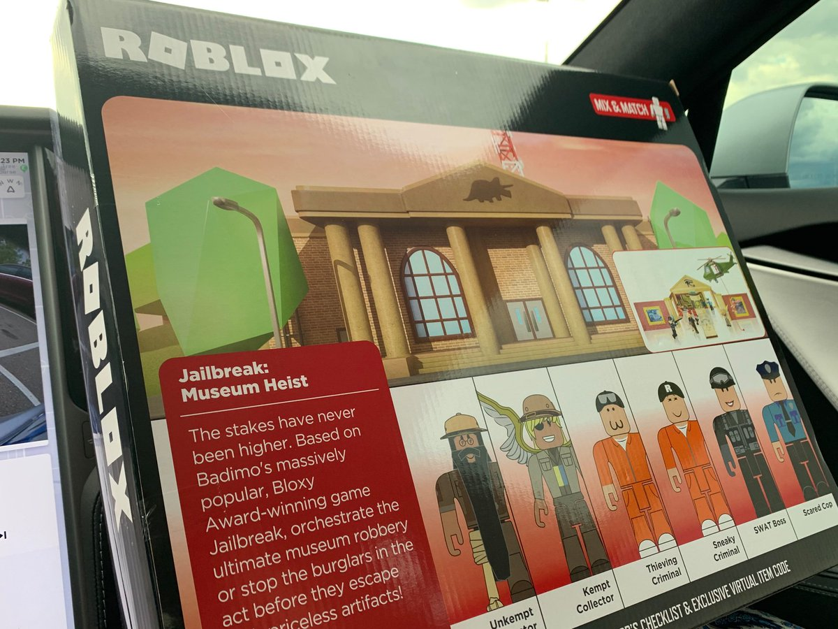 Asimo3089 On Twitter Great Box Roblox