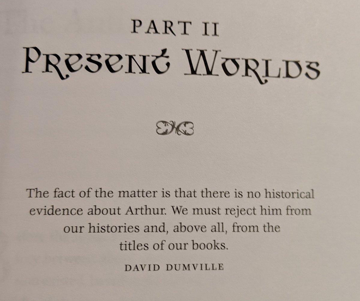 pdf Exploring