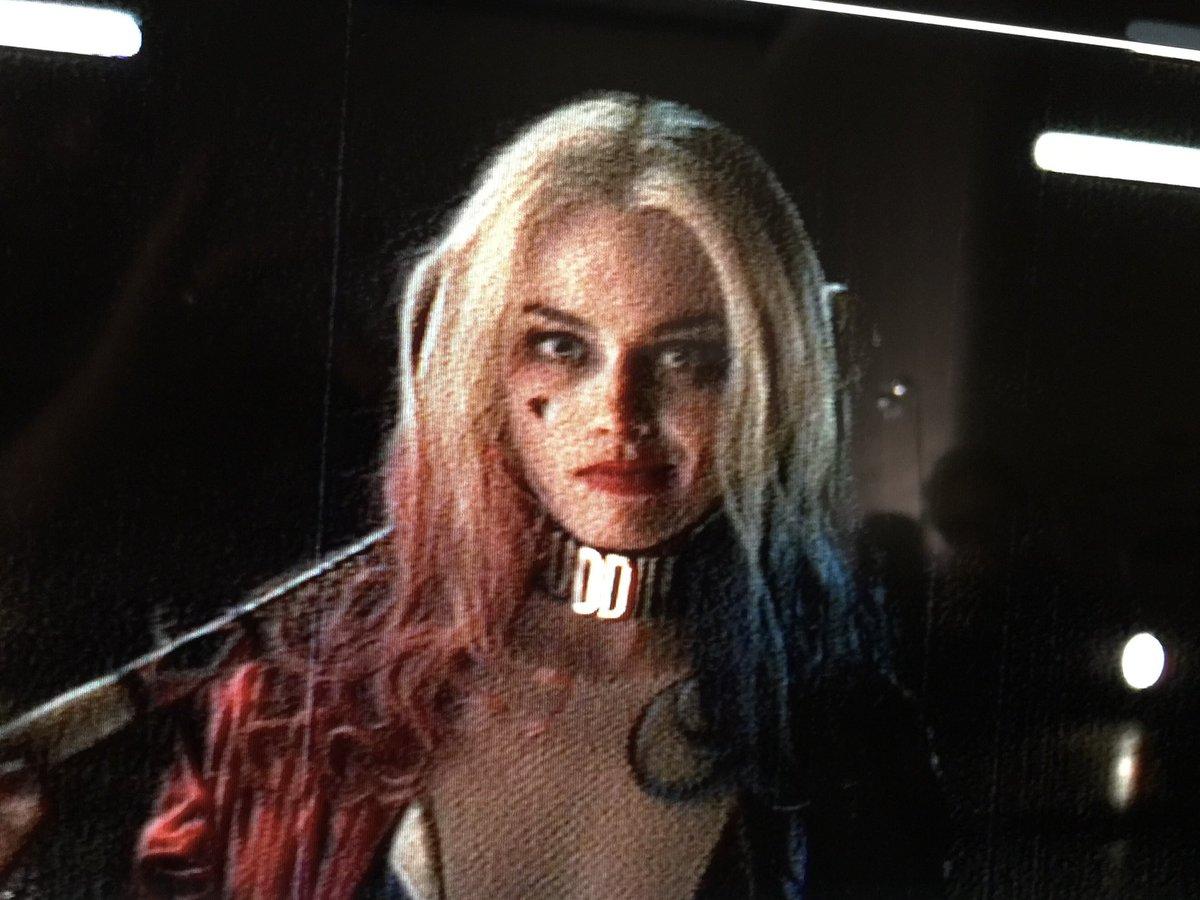 Horror tibia Girl Outfit Samara Anello Spirito di eccezionale Costume terribile demone Set