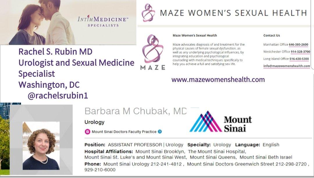 Mount Sinai Hospital Brooklyn