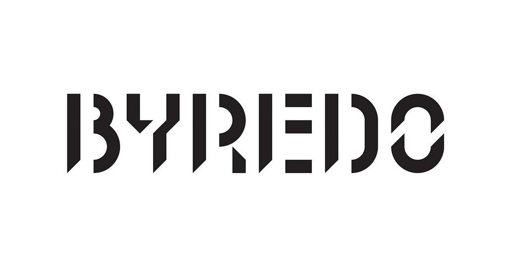 【求人】フレグランスブランド「バイレード」が日本1号店オープニングスタッフを募集(PR)