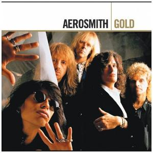 #NowPlaying  on Affinity -  Dream On by Aerosmith  - Listen: https://t.co/iDXaF2Gh56 and via https://t.co/5Q8Jm1eI81  Visit: https://t.co/xHsD1XueoK https://t.co/nTiwzegX04